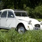 Nostalgisch Rijden-125