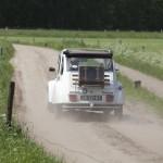 Nostalgisch Rijden-134
