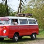 VW T2 001