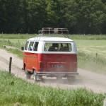 Nostalgisch Rijden-131