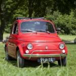 Nostalgisch Rijden-139