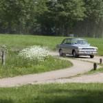 Nostalgisch Rijden-146