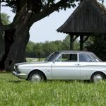 Nostalgisch Rijden-152