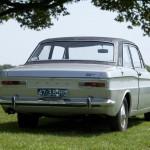 Nostalgisch Rijden-155