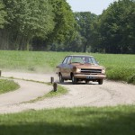 Nostalgisch Rijden-158