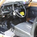 Nostalgisch Rijden-165