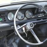 Nostalgisch Rijden-166