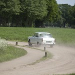 Nostalgisch Rijden-193