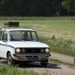 Nostalgisch Rijden-197
