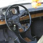 Nostalgisch Rijden-206