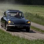 Nostalgisch Rijden-234