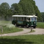 Nostalgisch Rijden-250