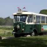 Nostalgisch Rijden-251