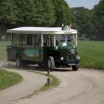 Nostalgisch Rijden-256